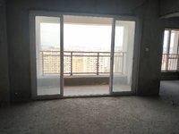 一桥附近现房出售 电梯套三双卫 临江房户型方正 单价仅4000多 诚心出售