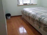 房东自居房 装修材料用的很好 看准的了可以考虑 价格非常到位 看房呗