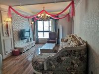 宝龙广场附近精装房 房东急售 装修用料扎实 楼层很好 价格可谈 随时可以看房