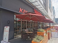 三桥片区 城南唯一商业中心 部分商铺已出租 即买即收租 包所有税费